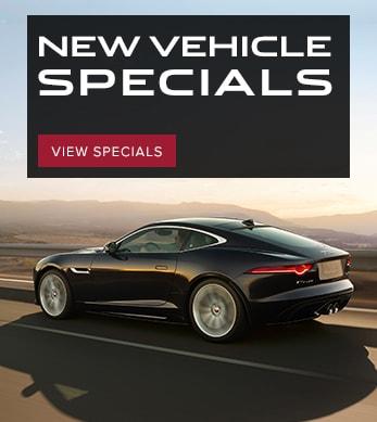 best xj frshaffer nearest images jaguar advertisement cars s pinterest original on and dealership