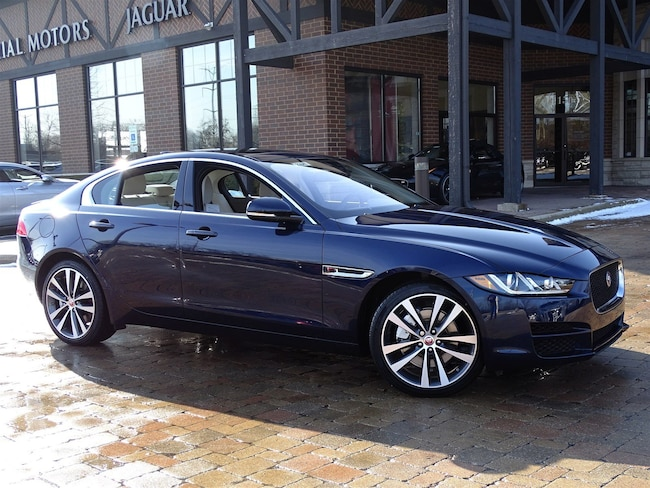 for htm sale sedan near sc certified vin chicago used xf jaguar