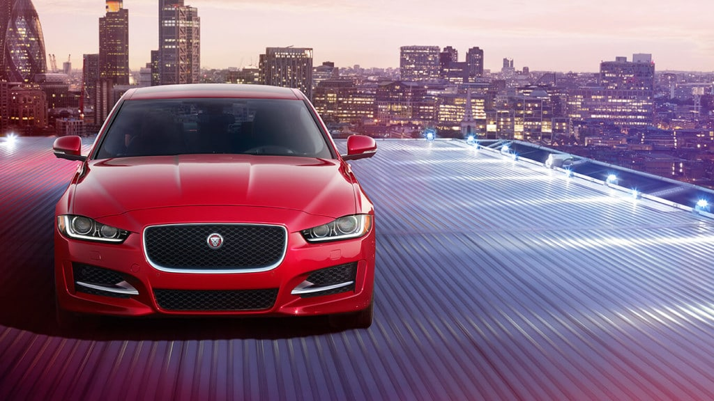 Imperial Motors Jaguar Of Lake Bluff | New Jaguar Dealership In Lake Bluff,  IL 60044