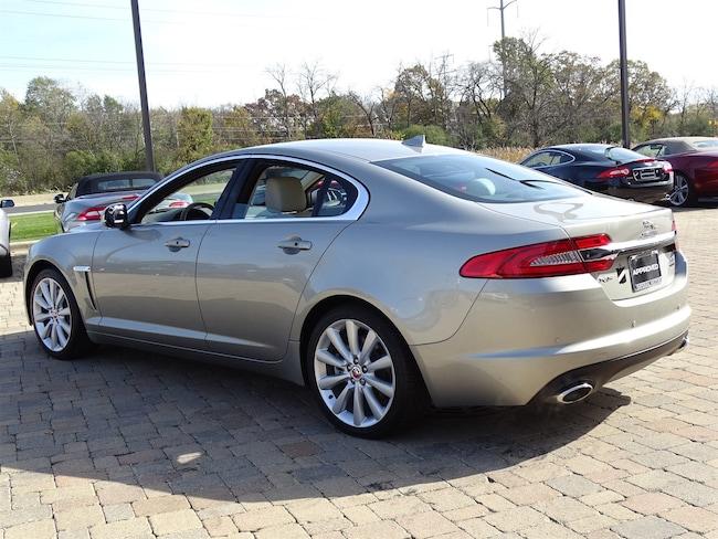 jaguar sale in type carsforsale for x com il chicago