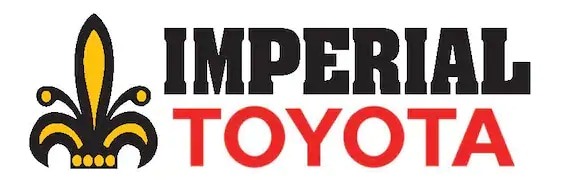 Imperial Toyota