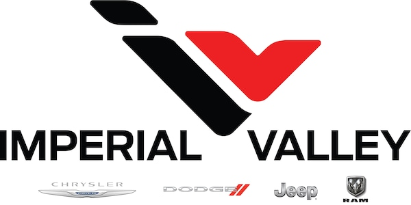 Imperial Valley Chrysler Dodge Jeep Ram