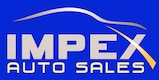 Impex Auto Sales Inc