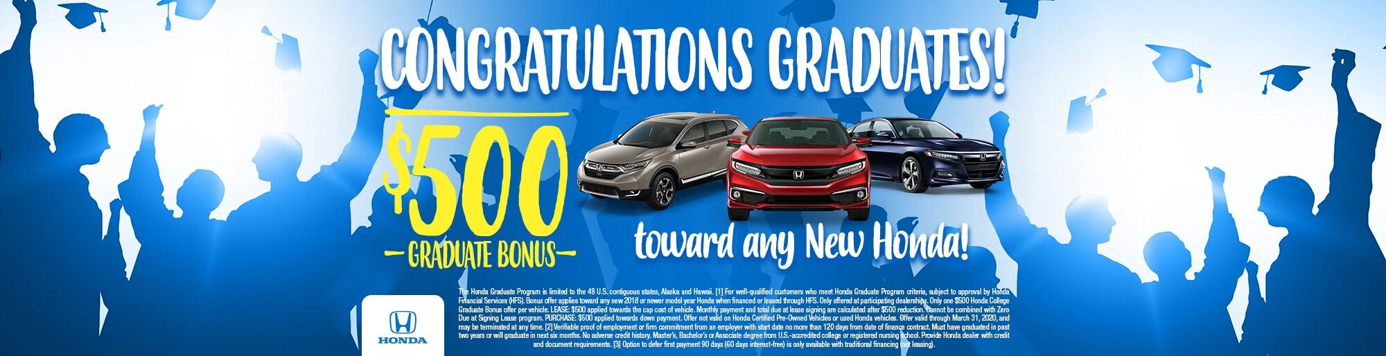 Honda Pay Bill >> New Used Honda Cars Trucks Suvs College Park Honda