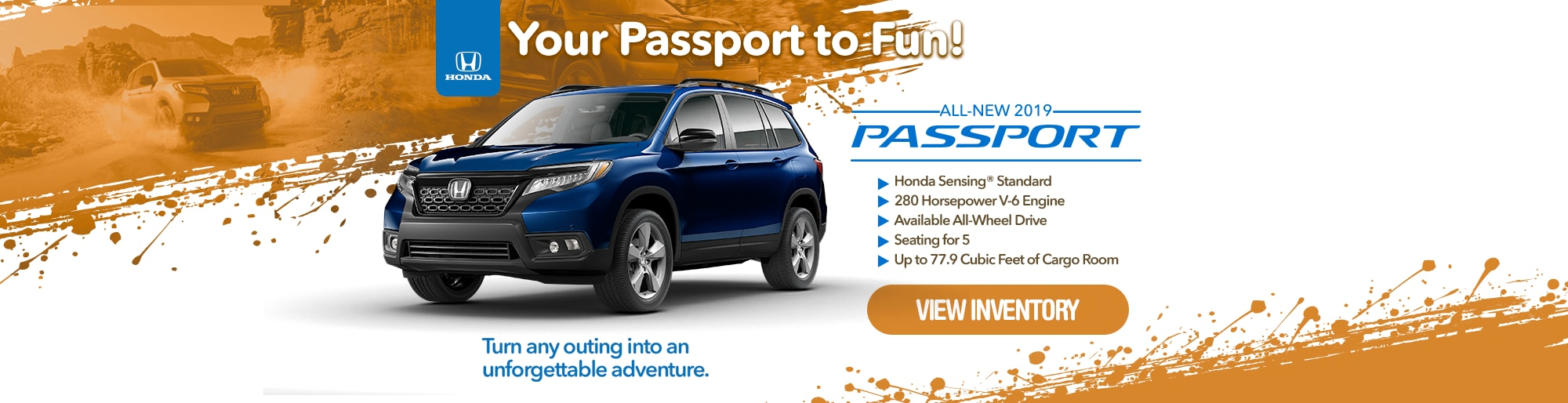 Lindsay Honda Used Cars >> New Used Honda Cars Trucks Suvs College Park Honda