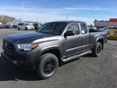 2019 Toyota Tacoma SR V6 Truck Access Cab