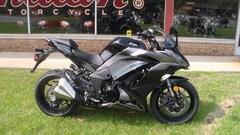 Used 2017 Kawasaki Ninja  1000 ABS for sale at Dick Scott Automotive Group