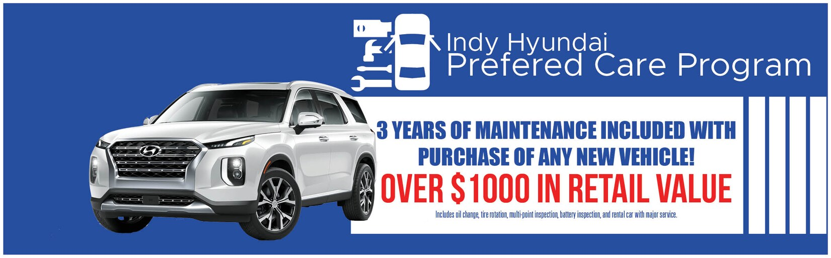 Retail Value Of Car >> Indy Hyundai New Hyundai Dealership In Indianapolis In