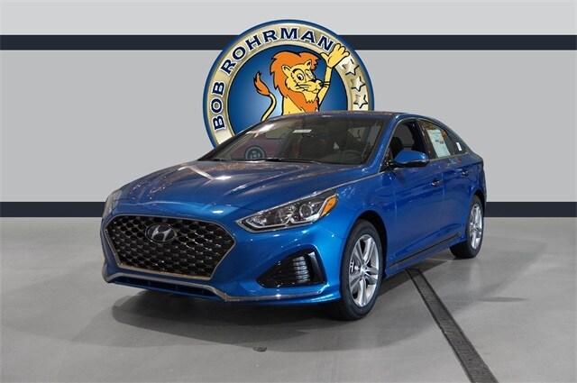 Hyundai Dealership Indianapolis >> Indy Hyundai New Hyundai Dealership In Indianapolis In