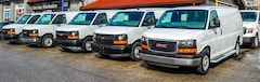 2016 Chevrolet Express 2500 $199.00 bi-weekly Commercial