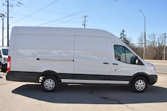 2016 FORD Transit 250 HIGH ROOF 148WB EXTRA LONG