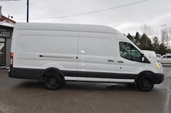 2016 Ford Transit-250 HI ROOF 148EL Commercial