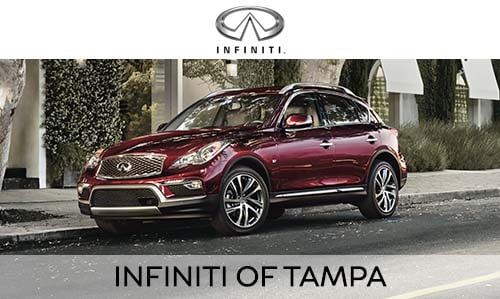 Infinity Leasing Address Used Cars Still Brum Brum - Infiniti finance address