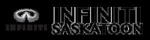 Infiniti Saskatoon