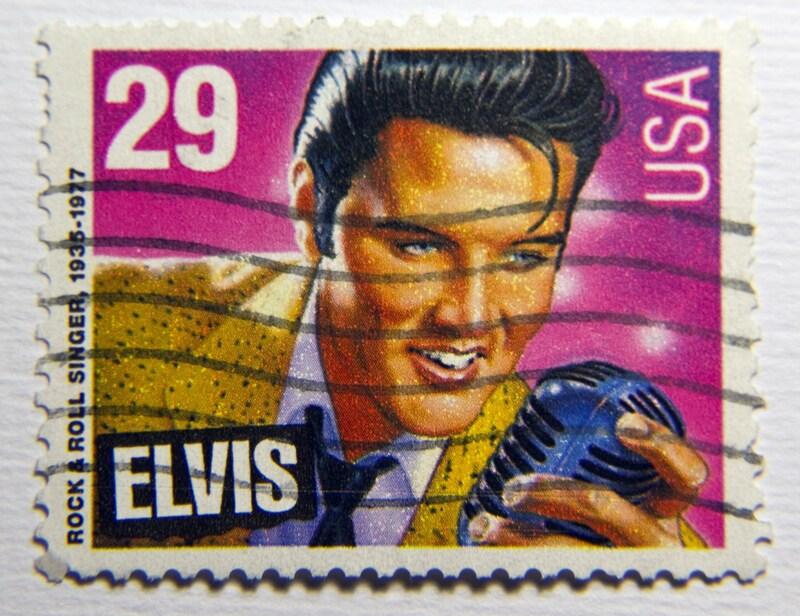 Elvis Week MIM Phoenix