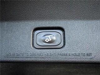 2018 Ford Explorer Platinum 4x4
