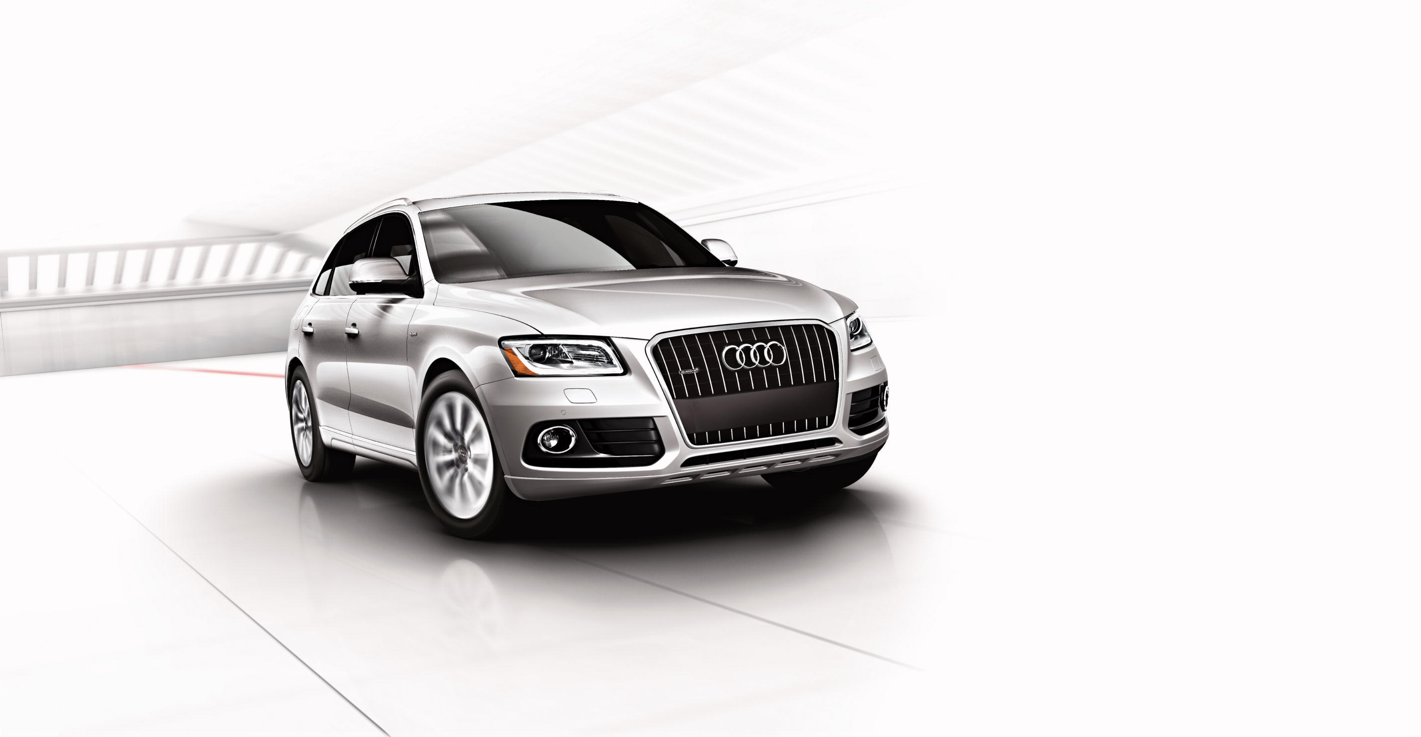 audi premium plus specials bellingham cabriolet htm deals new vehicles lease featured manager