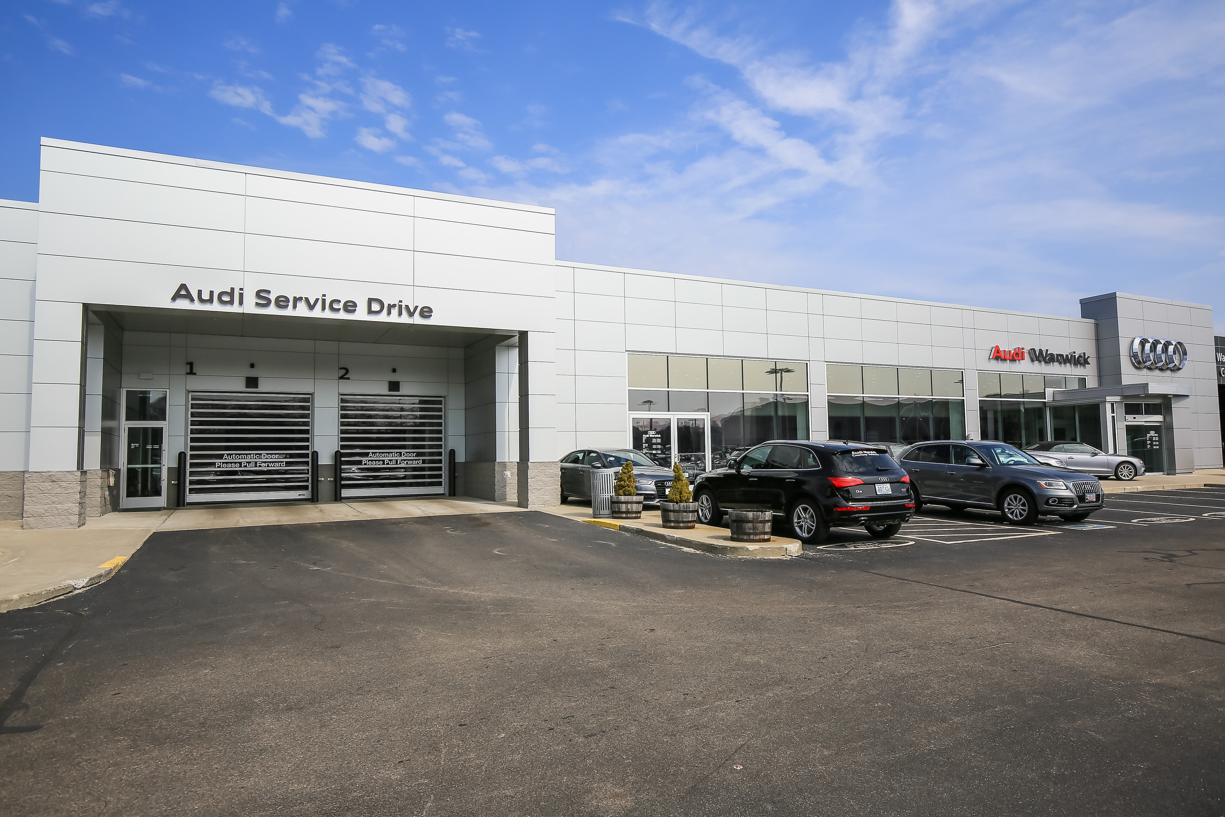 about audi dealer omaha ne us htm dealership