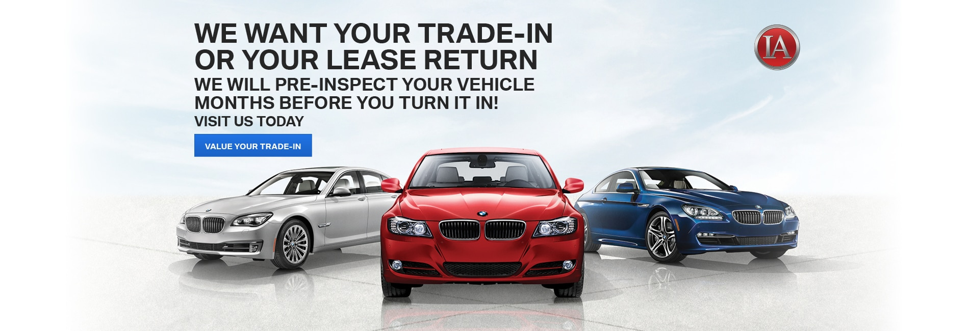 BMW Dealership Milwaukee WI New Used BMW Cars Service Parts - What is a dealer invoice rocco online store