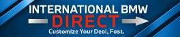 IA Direct