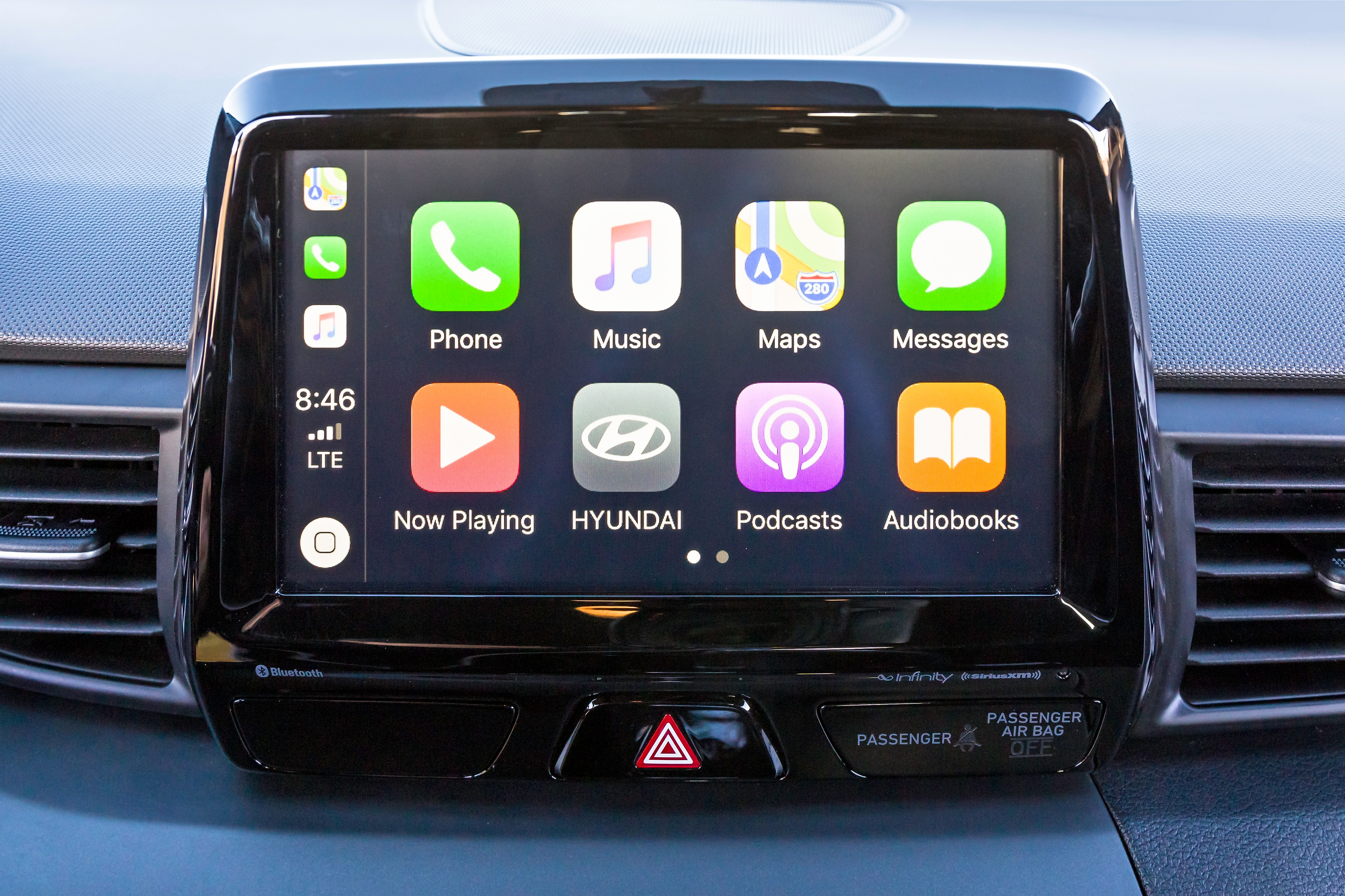 3 Things to Know About Hyundai Android Auto | Hyundai Greenfield