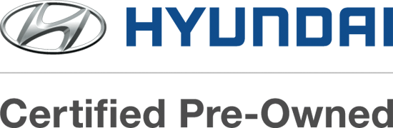 Hyundai Certified Pre Owned >> Blog Post List Hyundai West Allis New Used Hyundai Dealer Near