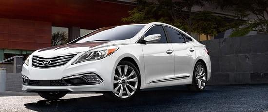 3 Questions To Ask A Hyundai Dealer Near Me