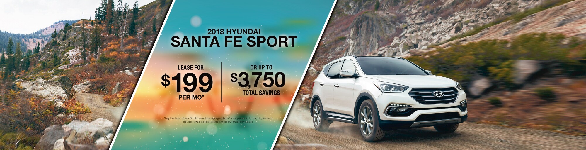 news pinterest super car and dealership pin interior cars hyundai milwaukee