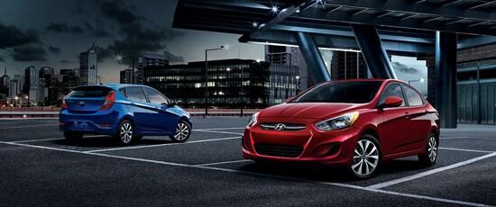 Blog Post List Hyundai West Allis New Used Hyundai