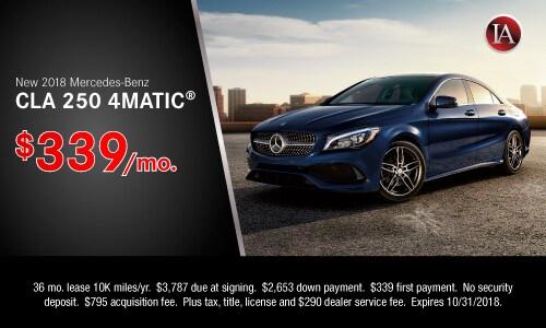 MercedesBenz Milwaukee International Autos Inc New Mercedes - International autos
