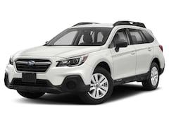 New 2019 Subaru Outback 2.5i SUV 4S4BSABC2K3379984 for Sale near Chicago in Merrillville