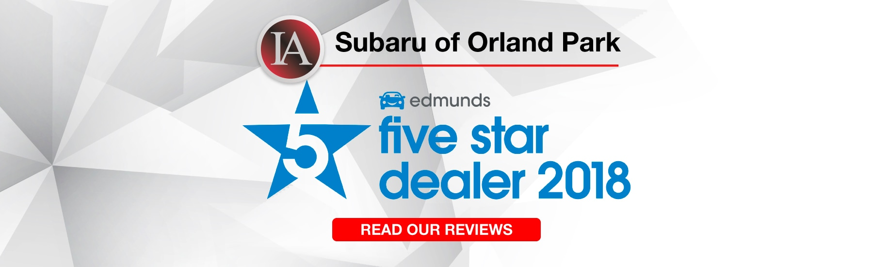 international subaru orland park subaru dealer in tinley park il