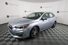 2019 Subaru Impreza 2.0i Limited 5-door for sale near Chicago