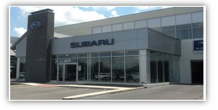 international subaru orland park chicago new used car dealer naperville merrillville. Black Bedroom Furniture Sets. Home Design Ideas