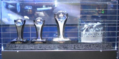 Auto Show 2012 020.jpg