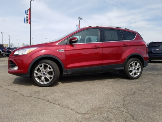 2015 Ford Escape Titanium SUV DYNAMIC_PREF_LABEL_AUTO_USED_DETAILS_INVENTORY_DETAIL1_ALTATTRIBUTEAFTER