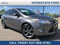 DYNAMIC_PREF_LABEL_INVENTORY_LISTING_DEFAULT_AUTO_ALL_INVENTORY_LISTING1_ALTATTRIBUTEBEFORE 2013 Ford Focus SE Sedan DYNAMIC_PREF_LABEL_INVENTORY_LISTING_DEFAULT_AUTO_ALL_INVENTORY_LISTING1_ALTATTRIBUTEAFTER