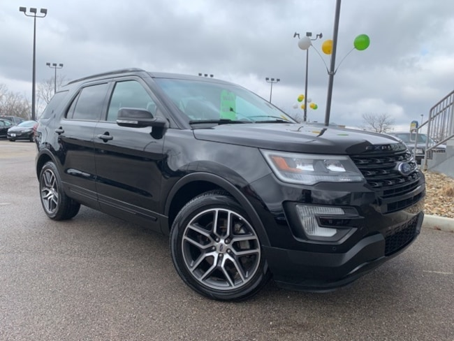 2016 Ford Explorer Sport SUV DYNAMIC_PREF_LABEL_AUTO_USED_DETAILS_INVENTORY_DETAIL1_ALTATTRIBUTEAFTER