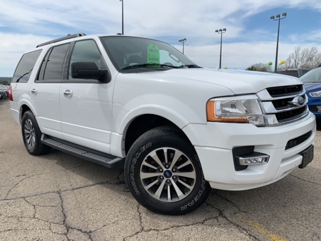 2017 Ford Expedition XLT SUV DYNAMIC_PREF_LABEL_AUTO_USED_DETAILS_INVENTORY_DETAIL1_ALTATTRIBUTEAFTER