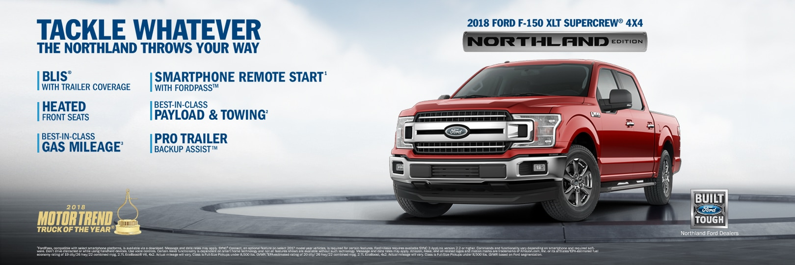 Northland Ford F-150.jpg