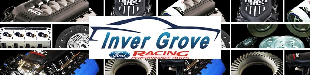 Racing Page Banner6.jpg