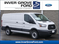 2019 Ford Transit Commercial Cargo Van Commercial-truck 2-Wheel Drive