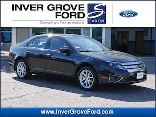 Inver Grove Ford >> Used Vehicle Inventory Inver Grove Ford Lincoln In Inver Grove Heights