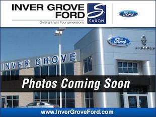 2008 Ford Fusion V6 SE FWD Sedan FWD
