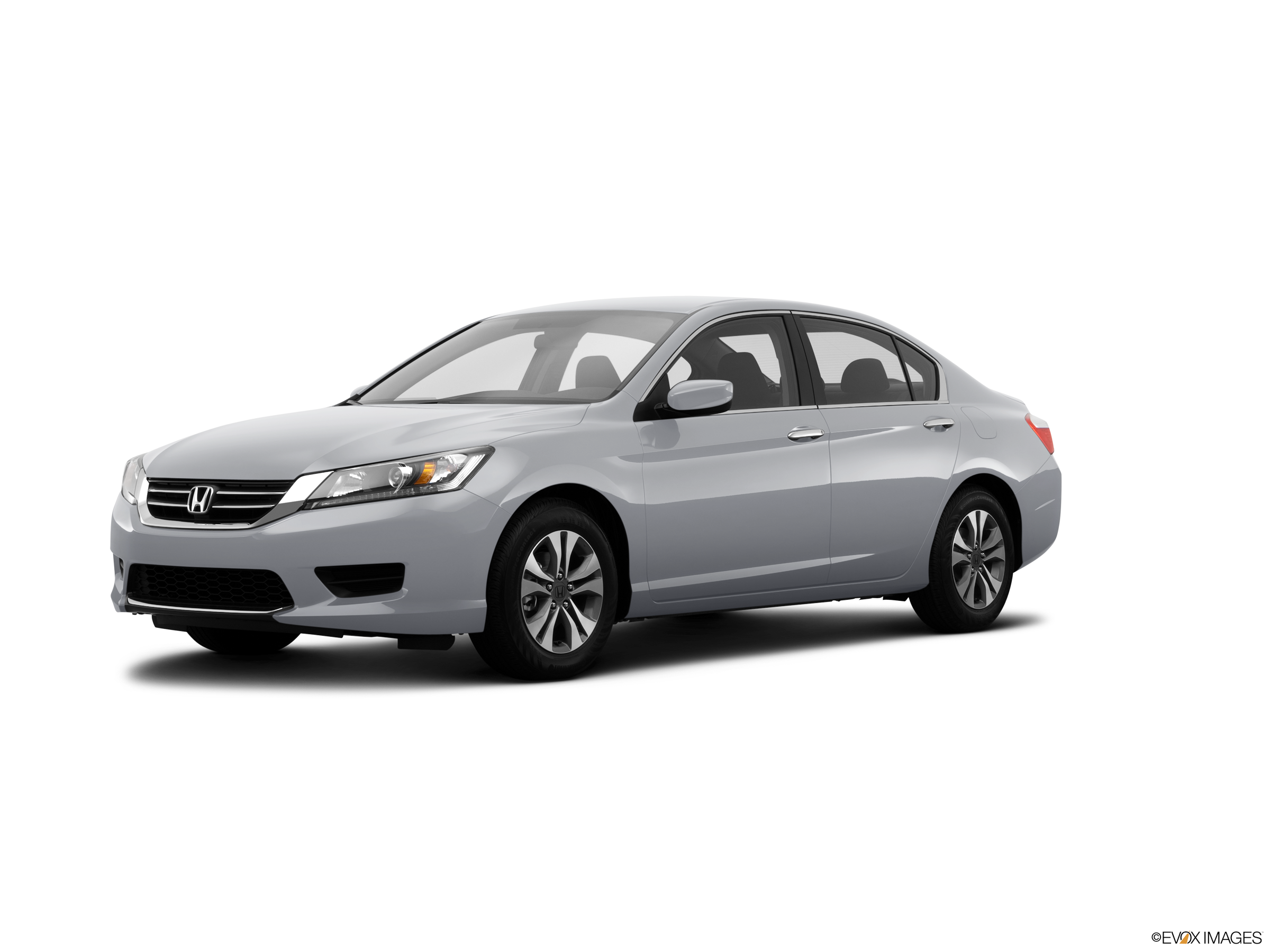 Honda accord lease deals mn lamoureph blog for Honda civic lease offers