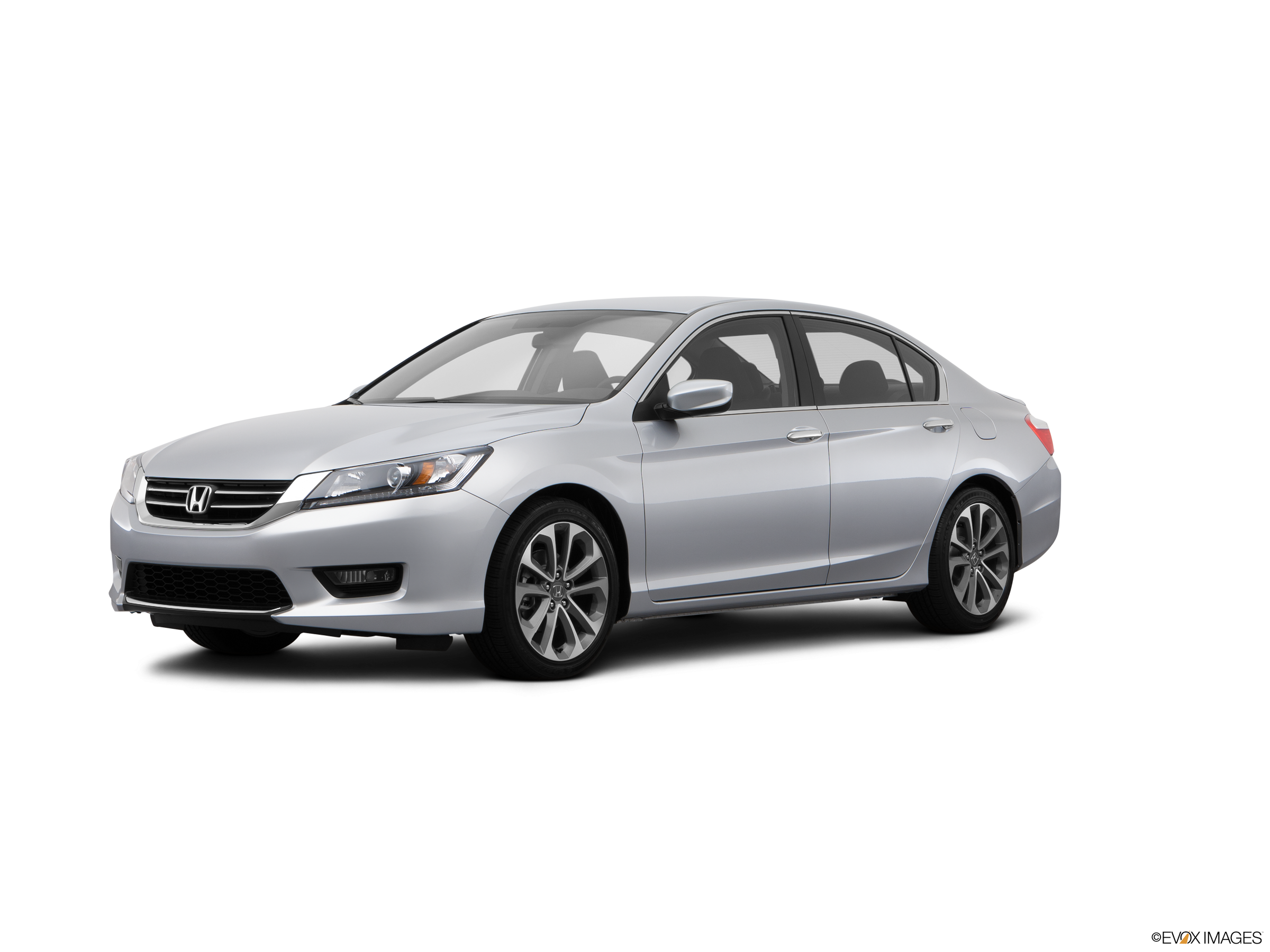 Image Result For Honda Accord Lease Deals Long Island