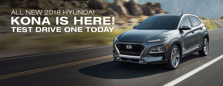 Inver Grove Hyundai | New Hyundai dealership in Inver Grove Heights