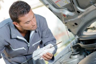 Audi A Maintenance Schedule Audi Peabody MA - Audi a4 maintenance schedule