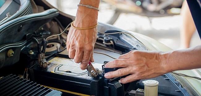 How Long Does Car Battery Last >> How Long Do Car Batteries Last Peabody Ma Audi Peabody