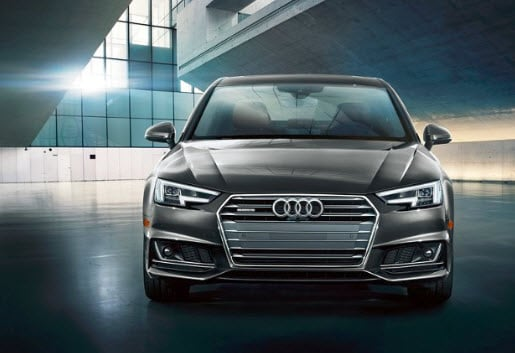 Audi A3 vs A4 Peabody MA | Audi Peabody